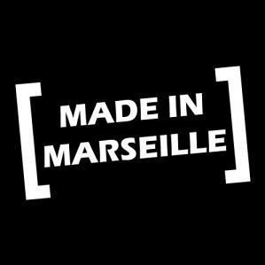 mareille0413