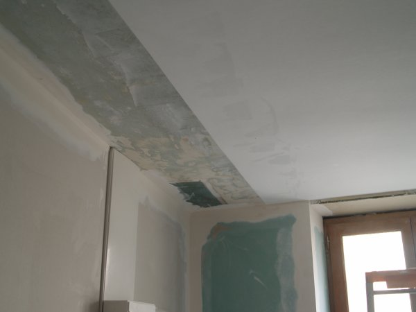 Dalle faux plafond armstrong roubaix cout horaire for Cout faux plafond