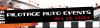 Pilotage-Auto-Events