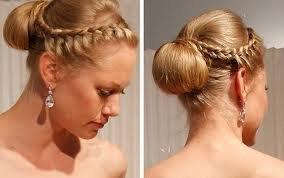 coiffeur femme paris 15 coiffure bal de promo cheveux long rouen. Black Bedroom Furniture Sets. Home Design Ideas