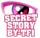 Photo de secret-story-by-tf1