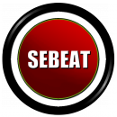 Photo de SEBEAT