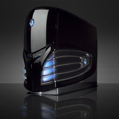 tour ordinateur alienware voici mon blog. Black Bedroom Furniture Sets. Home Design Ideas