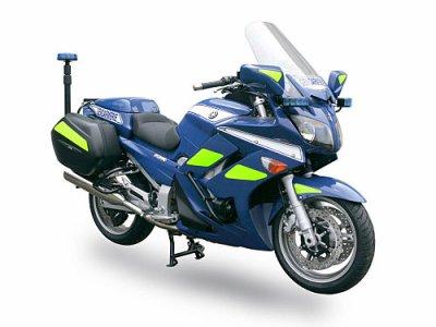 nouvelle de moto bmw de la gendarmerie gendarme biens plus q 39 une passion un metier. Black Bedroom Furniture Sets. Home Design Ideas