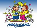 Photo de nigloland10
