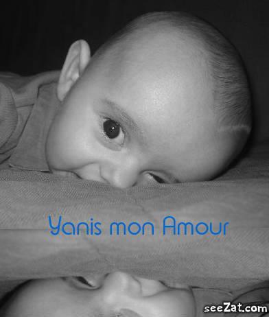 xXx--Tout-Mon-Amour--xXx