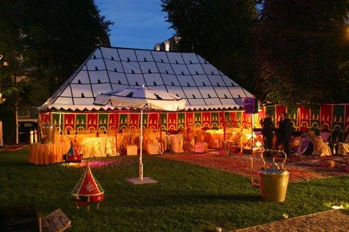 location de tente taditionnelle khaima pour vos mariages negafate en algerie. Black Bedroom Furniture Sets. Home Design Ideas