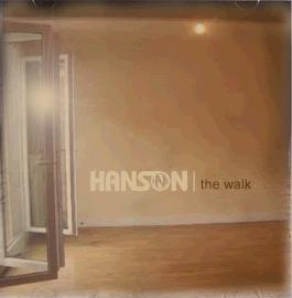 hanson-onthewalk