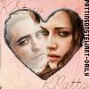 PattinsonStewart-daily