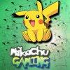 MikaChu-GAMING