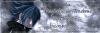 16e Chapitre : Inconscience - La Proph�tie de Tenebrae