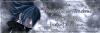 17e Chapitre : Instant magique - La Proph�tie de Tenebrae