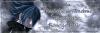 18e Chapitre : Revanche fatale - La Proph�tie de Tenebrae