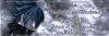 19e Chapitre : Douce et m�lancolique m�lodie - La Proph�tie de Tenebrae