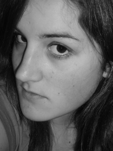 Elle-Girl01