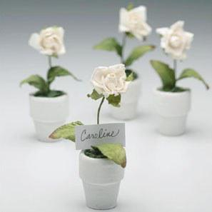 marque place th me fleur id es mariages. Black Bedroom Furniture Sets. Home Design Ideas