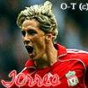 Oh-Torres