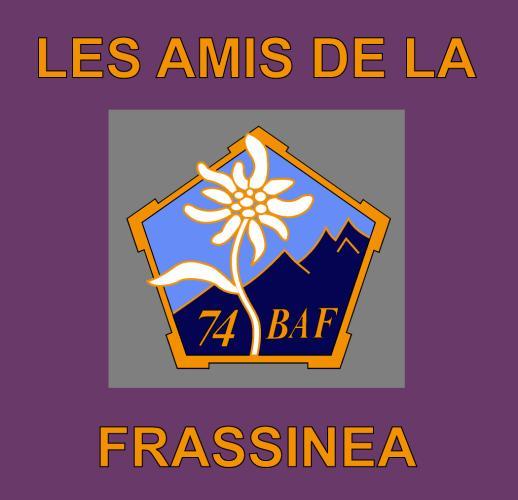 frassinea