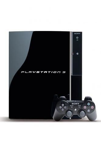 playstation3officiel