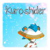 Kuroshider-Team