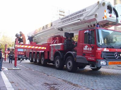 le plus grand camion de pompier du monde ma ptite vie. Black Bedroom Furniture Sets. Home Design Ideas