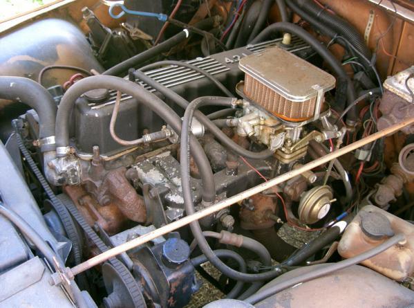 1977 jeep cj5 dash wiring diagram  1977  get free image