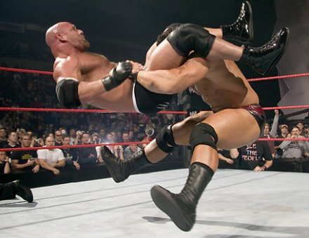 Batista ne sera pas au Congo + op�ration du dos