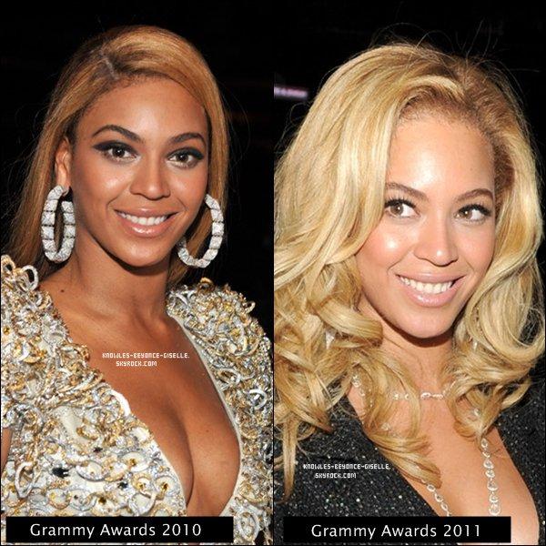 La pigmentation de la personne dans 50 ans