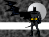 batman-dark-knight