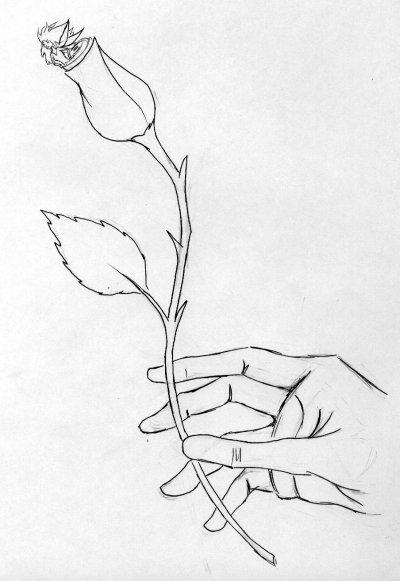 Blog de j soledango page 2 dessins - Dessin 2 mains ...