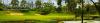 GolfClubsSanDiego