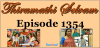 Thirumathi Selvam 1354: ROCKING EPISODE