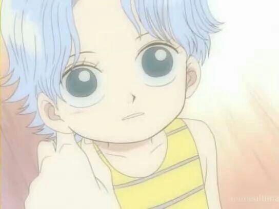 Articles de fan de mangas du 50 tagg s nami page 20 d couvrez one piece bleach fairy - Belmer one piece ...