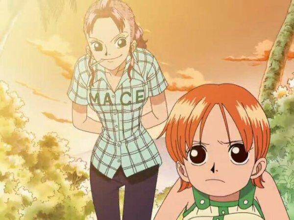 Articles de fan de mangas du 50 tagg s one piece page 7 bienvenue sur mon blog j 39 y - Belmer one piece ...