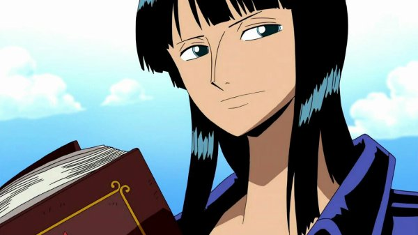 nico robin arc davy back fight bienvenue aux fans de mangas et notamment ceux de. Black Bedroom Furniture Sets. Home Design Ideas