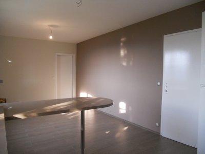 blog de pruvostpeinture page 18 pruvost peinture. Black Bedroom Furniture Sets. Home Design Ideas