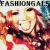fashiongals