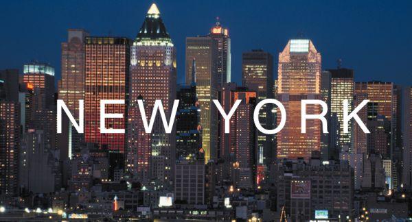Infos sur photos de la ville de new york arts et voyages for Ville a new york