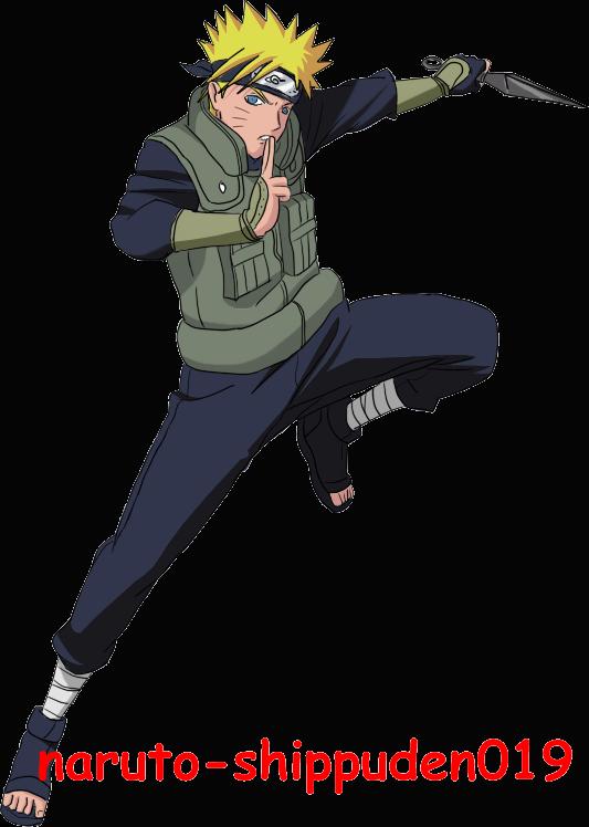 Naruto akkipuden fake naruto akkipuden - Dessin naruto akkipuden ...