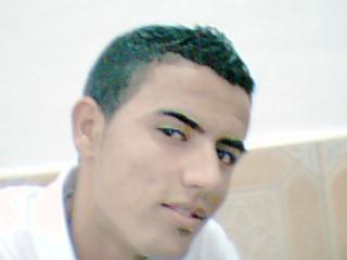 jaouad244