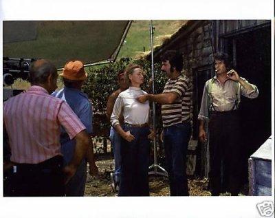 Blog de thelittlehouse albert page 13 la petite maison for Albert petite maison dans la prairie