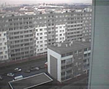 Blog de cite du94 page 2 touute les villes les plus gangsta du 94 avec leur cit - Piscine avec pente douce vitry sur seine ...