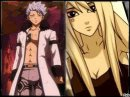 Photo de Fanfic-Ana-Fairy-Tail