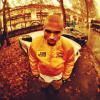 Chris Brown � Bercy avec Skyrock!