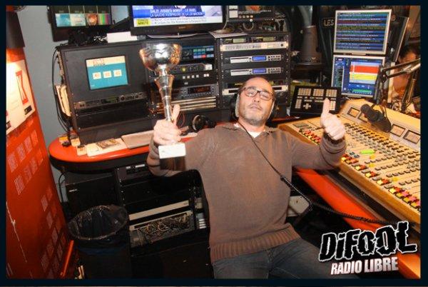 100eme victoire pour Romano au clash de la drague !