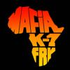 mafia-k1-fry