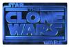 The-CloneWars-france91