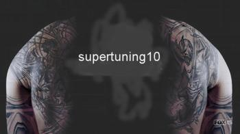 supertuning10