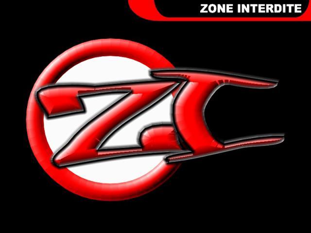 zone-interdite225