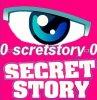 0-ScretStory-0